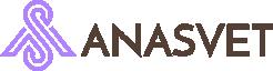 anaSvet-logov3