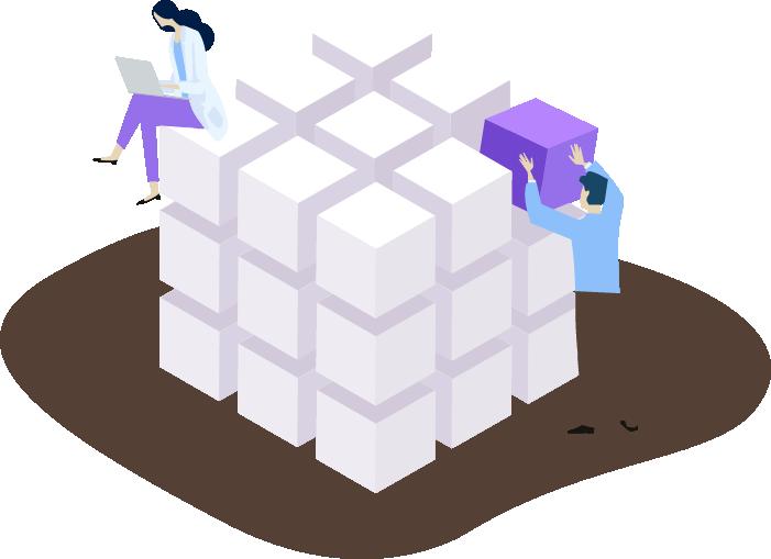 contentImages-cube