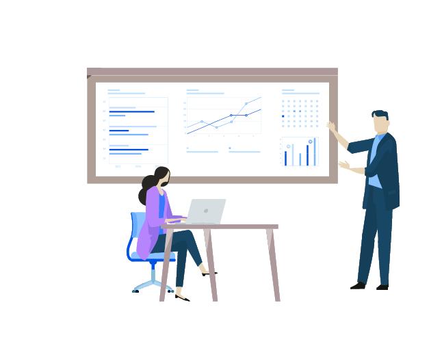 contentImages-management